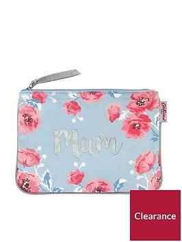 cath-kidston-island-bunch-mum-pouch-bag