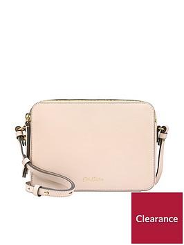 cath-kidston-leather-crossbody-bag-pink