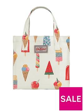 cath-kidston-ice-cream-shopper-bag