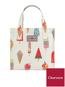 cath-kidston-ice-cream-shopper-bag