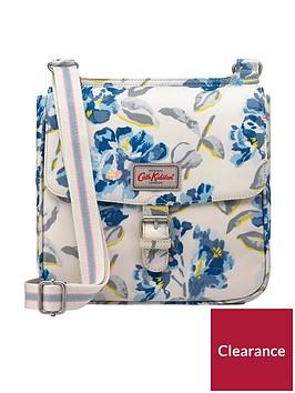cath-kidston-spring-bloom-tab-saddle-bag