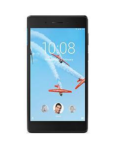 lenovo-tab-4-7in-16gb-tablet-black