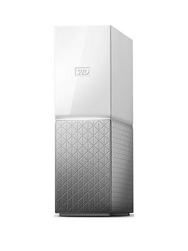 western-digital-my-cloud-home-8tb-personal-cloud