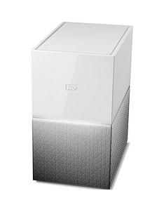 western-digital-western-digital-4-tb-my-cloud-home-duo-dual-drive-personal-cloud