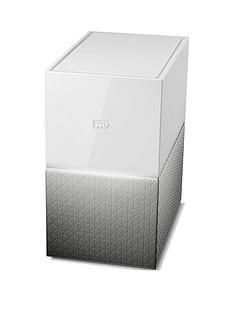 western-digital-western-digital-8-tb-my-cloud-home-duo-dual-drive-personal-cloud