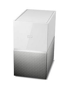 western-digital-western-digital-16-tb-my-cloud-home-duo-dual-drive-personal-cloud