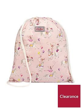 cath-kidston-prancing-ponies-drawstring-bag