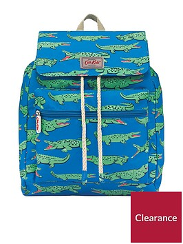 cath-kidston-summer-backpack-crocodile
