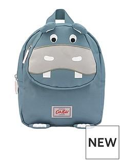 cath-kidston-hippo-mini-rucksack