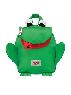cath-kidston-frog-mini-rucksack