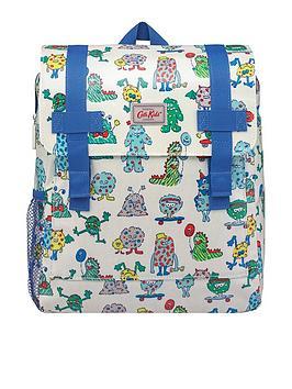 cath-kidston-boys-backpack-monsters