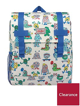 cath-kidston-boys-backpack-monsters