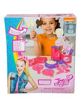 jo-jo-siwa-jojo-siwa-sweet-creations