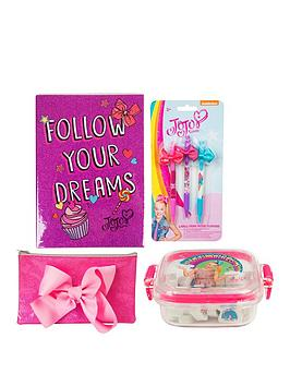 jo-jo-siwa-deluxe-stationery-set