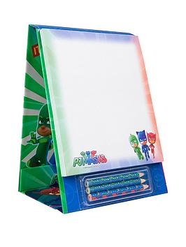 pj-masks-pj-masks-create-and-display-notebook-and-colouring-tin