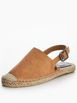superdry-evelyn-espadrille-tan