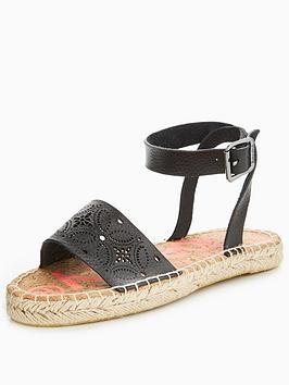 superdry-sofia-sandal-espadrille