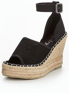 superdry-anna-wedge-espadrille-black