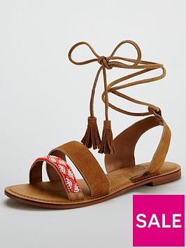 superdry-talaia-sandal-tan