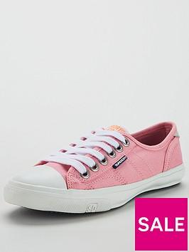 superdry-low-pro-shoe-pale-pinknbsp