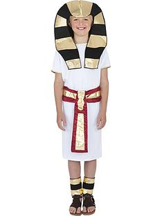 child-egyptian-boy-costume