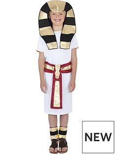 child-egyptian-boy-costume