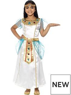 child-egyptian-cleopatra-costume