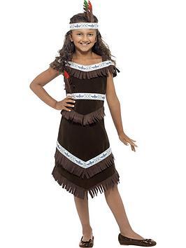 child-native-american-girl-costume