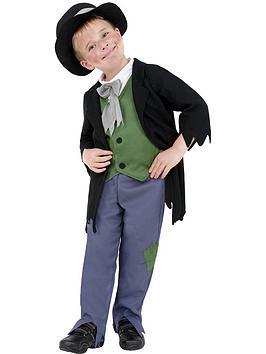 child-victorian-boy-costume