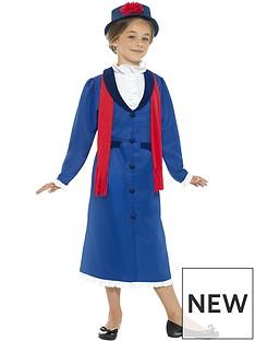 childs-victorian-nanny-costume