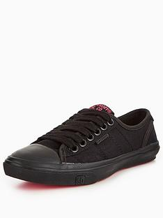 superdry-low-pro-sneaker-trainer-blacknbsp
