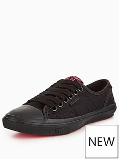 superdry-low-pro-sneaker-trainer