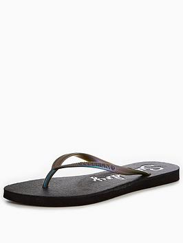 superdry-super-sleek-flip-flops