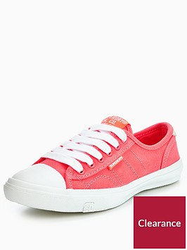 superdry-low-pro-sneaker-pink