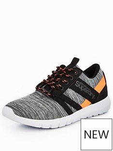 superdry-scuba-stadium-trainer-greycoral