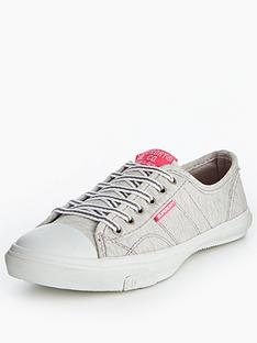 superdry-college-low-pro-sneaker
