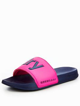 superdry-pool-slide-flip-flop-navyfluorescent-pink