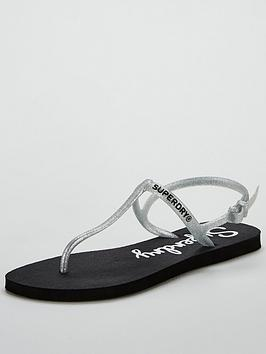 superdry-super-sleek-t-bar-flip-flop