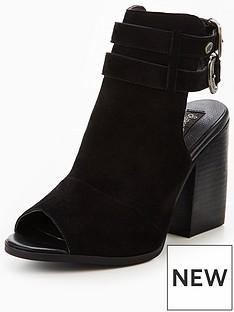 superdry-camylla-heel-shoe-boot