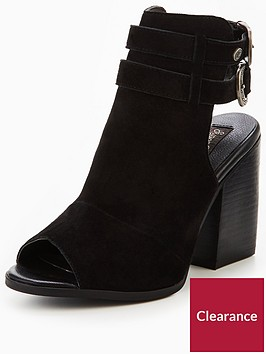superdry-camylla-heel-shoe-boot