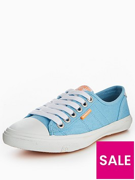 superdry-low-pro-shoe-blue