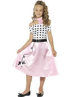 child-50039s-poodle-dress