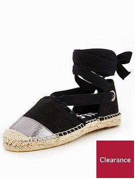 superdry-lola-luxe-espadrille