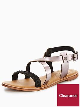 superdry-serenity-sandal