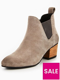 superdry-yasmin-ankle-boot