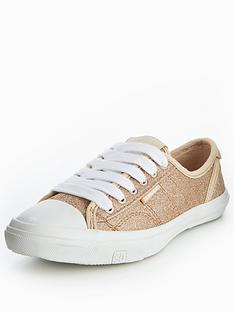 superdry-low-pro-glitter-sneaker-gold