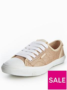 superdry-low-pro-glitter-sneaker-gold