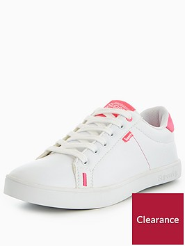 superdry-superdrynbsptennis-trainer