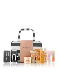 sanctuary-spa-take-me-away-gift-set