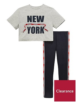 v-by-very-girls-new-york-t-shirt-and-legging-outfit